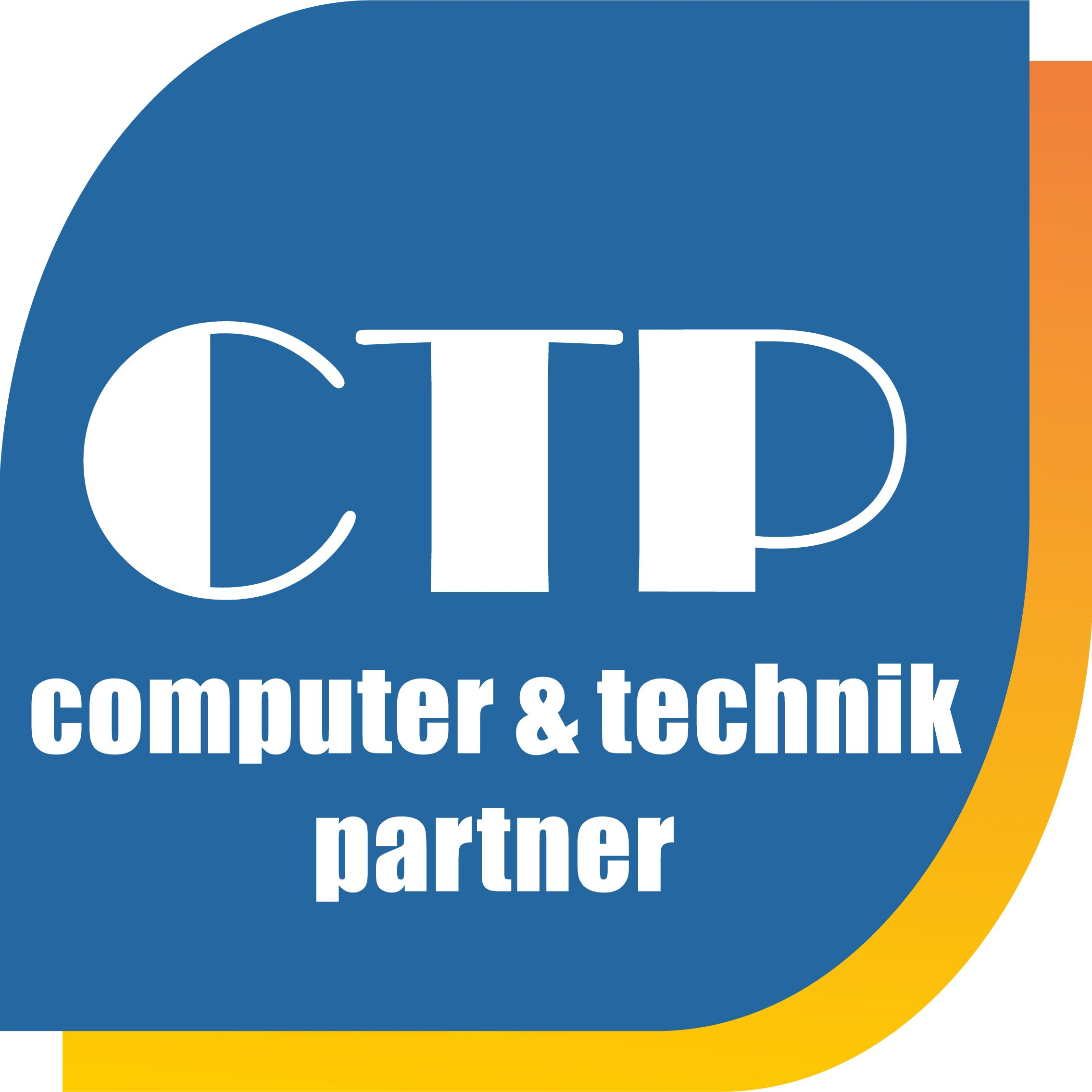 Computer und Technik Partner Waltershausen